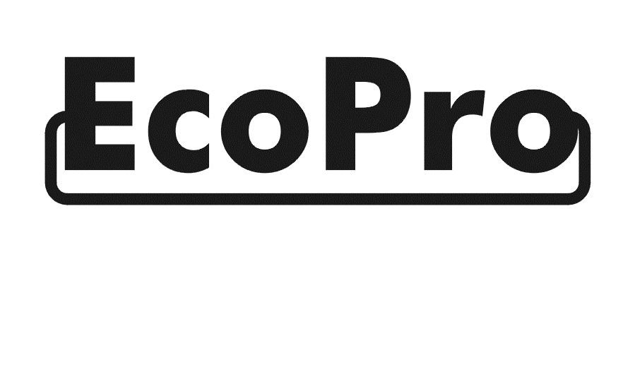 ecopro-logo1