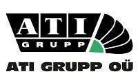 atigrupp2