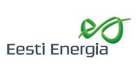 eestienergia2