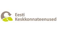 eestikeskkonnateenused2
