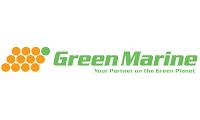 greenmarine2
